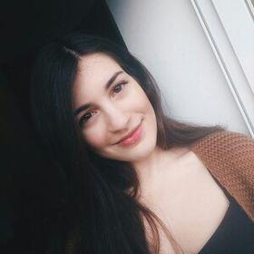 Sofia Dias