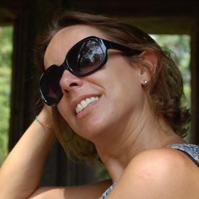 Priscila Afonso