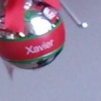Xavier Michelle