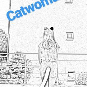 cat woman04