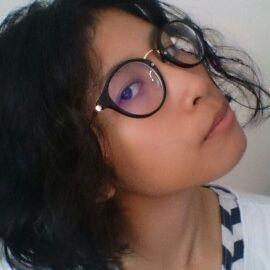 Sherlyna Rizki