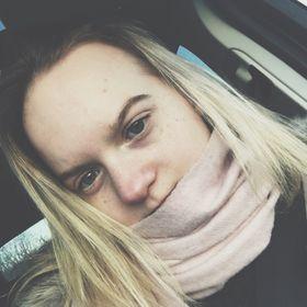 Victoria Rønneberg