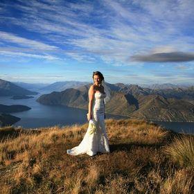 The Wedding Company New Zealand