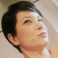 Anna Saladino