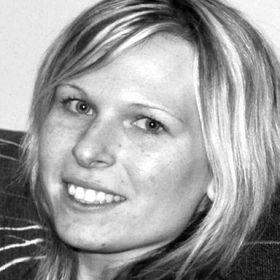 Léňa Vaňkátová