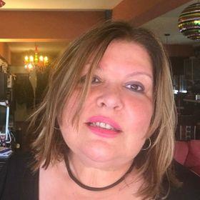 Anthee Papanikolaou