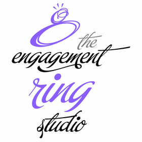 The Engagement Ring Studio