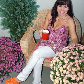 Alena Macounová