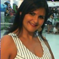 Adília Dias