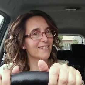 Anna Maria Medas