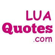 LUAQuotes.com