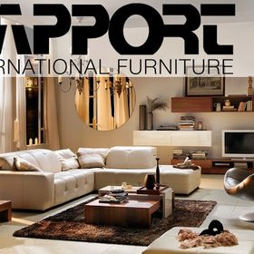 Perfect Rapport International Furniture