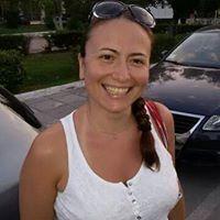 Lena Houliara