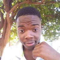 Kamogelo Welcome