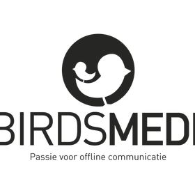 2birdsmedia