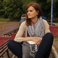 Martyna Pietrzyba