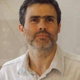 Nueleanu Bogdan