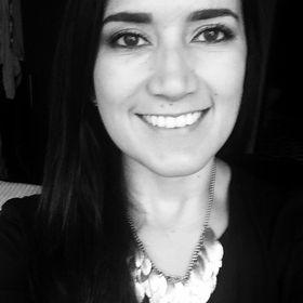 Johana Del Castillo
