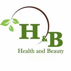 Health & Beauty Zone