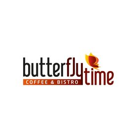 Butterfly Time Coffee & Bistro