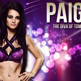 WWE_Paige34