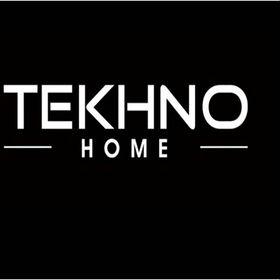 tekhno-home