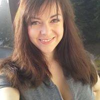 Markéta Bergerová