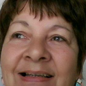 Marianne Erasmus