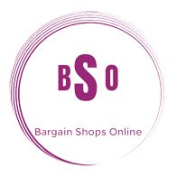 BargainShopsOnline