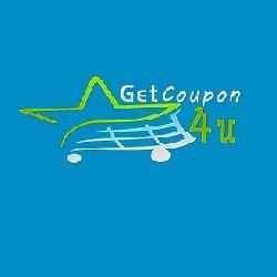 GetCoupon4U