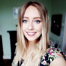 Sophie Cross