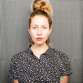Molly DeCoudreaux Photography