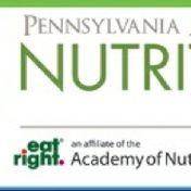 PA Academy of Nutrition & Dietetics PAND / EatrightPA
