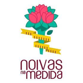 Noivas na Medida