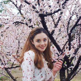 Natalie Takes Korea - Life & Travel in Korea & Asia