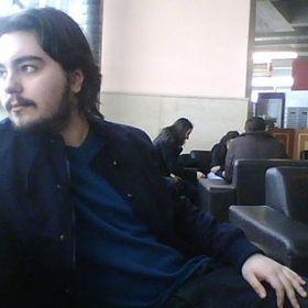 Ahmet Emir