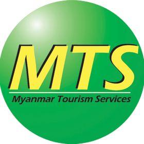 Myanmar Tourism Services Co.,Ltd