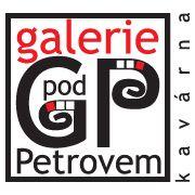 Galerie a kavárna pod Petrovem