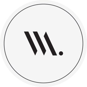 White Stone Atelier    Personal Brand & Website Design