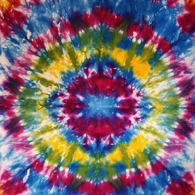 Amafu Hand Dyed Fabrics