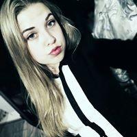 Sara Kosla