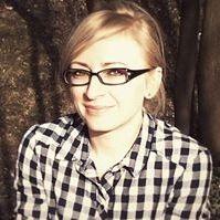 Marta Krzyżanowska