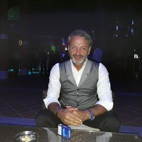 Hasan Pekdemir