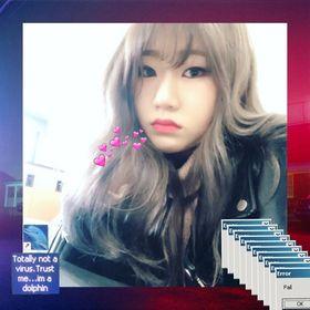 Geunyoung Kim