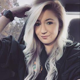 Brittany Emrich