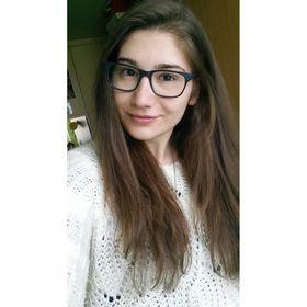 Annamaria Bajusz