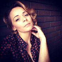 Joanna Nowak Szydlarek