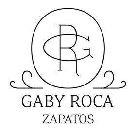 Gaby Roca Zapatos