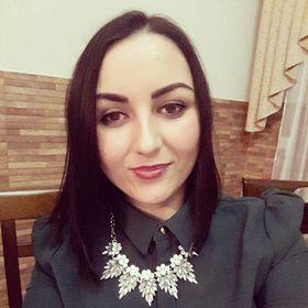 Xenia Rusu