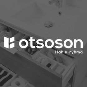 Otsoson